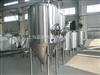 自酿式啤酒生产线