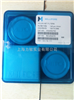 NY4H04700美国Millipore 140um尼龙网格膜清洁度检测滤膜