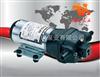 隔膜泵原理图|DP型微型隔膜泵