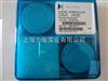 DTTP04700Millipore 0.6um聚碳酸酯过滤膜