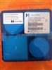 TMTP04700Isopore表面滤膜5um聚碳酸酯滤膜