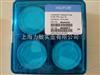 FGLP04700Millipore 0.22um聚四氟乙烯滤膜,Fluoropore疏水滤膜