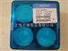 gnwp04700美国Millipore 0.22um尼龙过滤膜gnwp04700