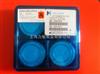 HAWP04700Millipore HAWP04700现货供应,0.45um混纤滤膜,SDI仪膜片HAWP04700