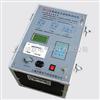 SXJS-IV介质损耗测试仪
