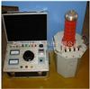 TQSB型高压试验变压器