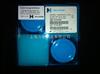 TSTP02500Millipore聚碳酸酯滤膜TSTP04700 47mm*3um