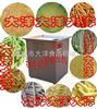 QS600-B红薯切片机价格—地瓜切条机,萝卜切丝机,胡萝卜切片机