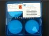 Milipore油品清洁度检测滤膜现货供应,0.8um清洁度检测滤膜aawp04700