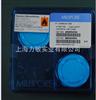 SMWP04700Millipore 5微米过滤膜smwp04700,5微米油品检测过滤膜