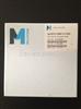 aqfa09050美国Millipore石英滤膜AQFA04700