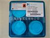 GSWP04700Millipore表面滤膜GSWP04700混合纤维素酯滤膜47mm*0.22um