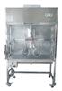 HZ-GZJ小试设备 无菌灌装机 辉展实验室设备