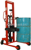 FCSFCS200KG勾式倒电子油桶秤-高品质搬运油桶秤