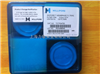 Millipore 10um聚碳酸酯濾膜TCTP04700,47mm