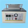 包装热封仪(热封性能测试仪)