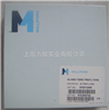 AP2012450Millipore玻璃纤维膜预过滤膜AP2012450,124mm预过滤膜