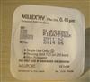 SLHV033RBMillipore33mmPVDF有机针头式滤器0.45um