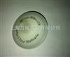 SLCR025NBMillipore Millex-LCR过滤器(PTFE)0.45um