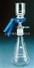 XX1504700Millipore XX1504700,密理博47mm全玻璃换膜过滤器
