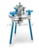 YY3014236Millipore YY3014236,Millipore142mm不锈钢换膜过滤器