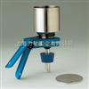 XF2004725merck MILLIPORE不锈钢杯式过滤器250ml
