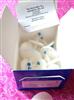 slfa05010Millipore发酵罐用空气过滤器真空泵保护器1um,Millex-FA过滤器