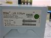 sllg025ssMillipore Millex-LG针头滤器,25mm亲水性PTFE针头滤器0.2um