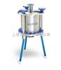 YT30142HWMillipore有害废物过滤系统性能