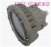 LED-20W 30W 40W 60WLED防爆灯批发 生产LED防爆灯
