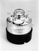 xx6700p10Millipore不锈钢压力罐10L(清洁度检测专用压力罐)xx6700p10