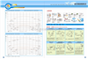 RB高压鼓风机各种用法示例图片及详细介绍1