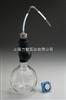 XX6602500Millipore溶剂过滤分配过滤器冲洗装置XX6602500
