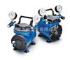 Millipore高输出真空泵High Output型号wp6222050