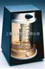 5124Millipore8400型超滤杯Stirred Cell超滤装置5124