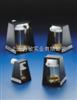 5124 5123 5122Millipore超滤杯Stirred Cell超滤装置型号8400/8200/8050