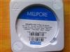 PLHK07610Millipore76mm圆片型超滤膜100KD超滤膜PLHK07610