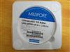 PLGC07610密理博10KD超滤膜Millipore再生纤维素超滤膜PLGC07610