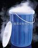 4150-2000NALGENE产品NALGENE真空绝热瓶NALGENE液氮罐4150-4000