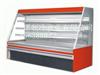 SGG-F2水果保鲜展示柜,水果货架,水果冷藏柜