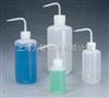 2401-0250NALGENE低密度聚乙烯经济洗瓶LDPE洗瓶2401-0500