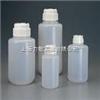 美国NALGENE 4L耐用真空瓶PP聚丙烯真空瓶2126-4000