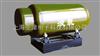 SCS0.8*1.2m -2吨电子钢瓶秤