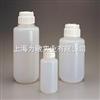 2125-2000美国NALGENE高密度聚乙烯耐用瓶HDPE耐用瓶2125-1000