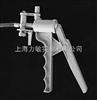 6131-0020NALGENE可修复式手动真空泵聚氯乙烯真空泵6131-0010