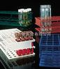 5976-0016NALGENE聚丙烯试管架现货供应,NALGENE聚丙烯试管架价格