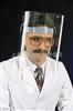 6355-0001美国NALGENE防辐射面罩现货供应6355-0001