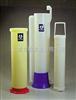 美国NALGENE移液管清洗套件性能
