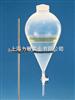 4301-0500NALGENE耐腐蚀PTFE分液漏斗NALGENE代理4301-0250