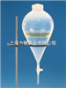4301-0500NALGENE分液漏斗250ml特氟龙材质4301-0250